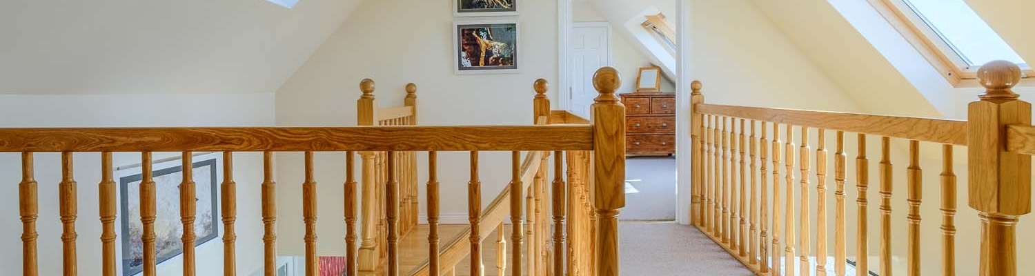 solid-ash-staircase-4