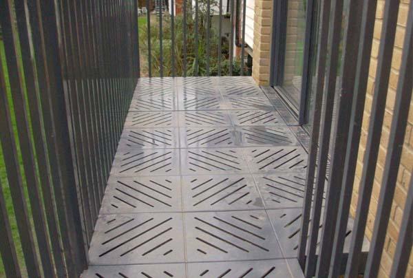 metal-decking-plate