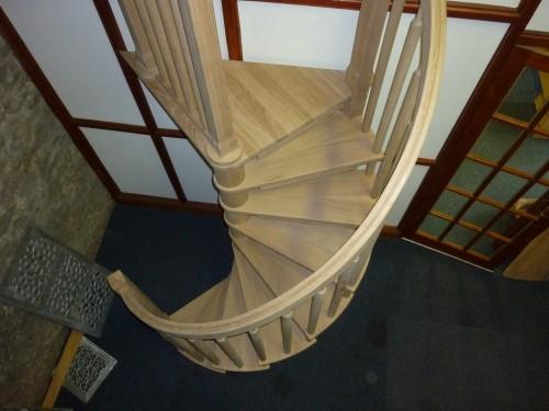 derbyshire-spiral-wooden