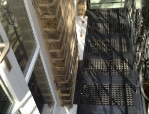 lcc-balcony-300x230
