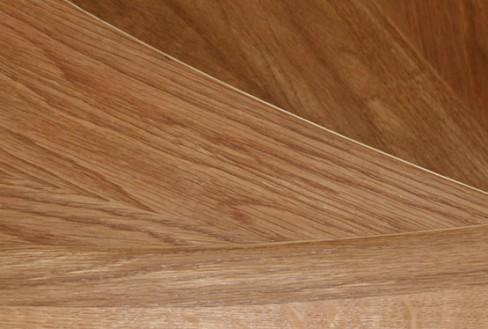 wood-spiral