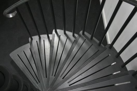 Modern Art Deco