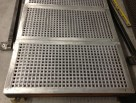 LCC Balconies Landing Plates