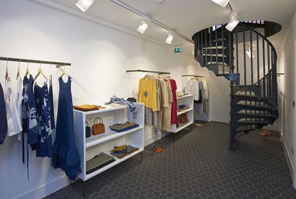 designer-staircase