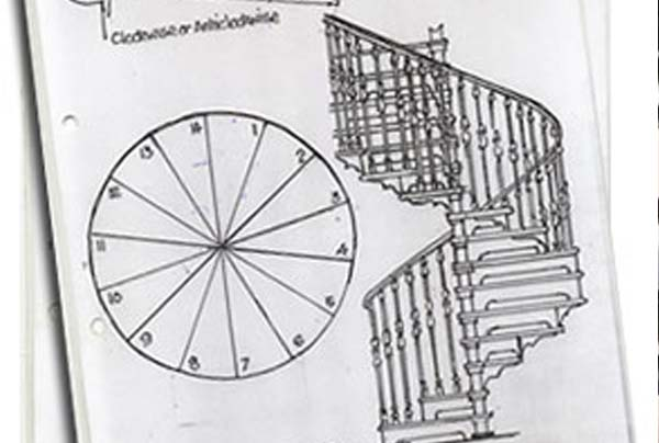 spiral-staircase-dimensions1