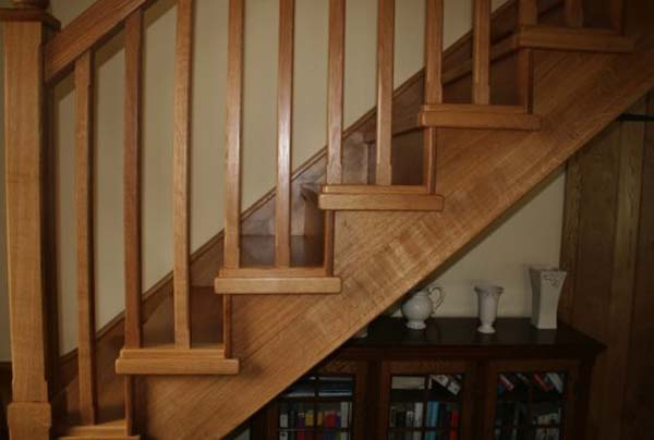 straight-timber-staircase