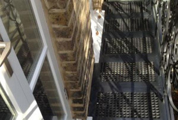 lcc balcony