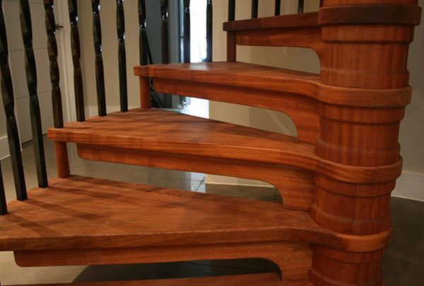 staircase-wood-finish