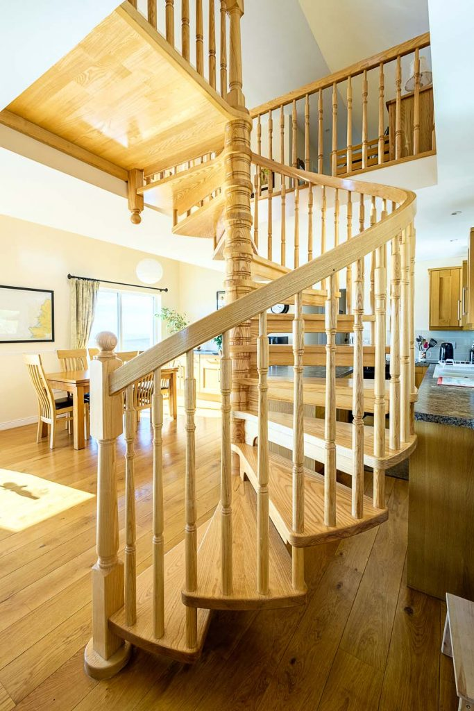 solid-ash-staircase-12