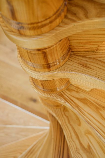 solid-ash-staircase-17