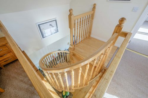 solid-ash-staircase-5