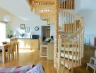 solid-ash-staircase-9