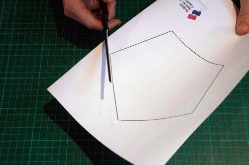 christmas-stair-origami-1