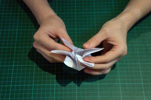 christmas-stair-origami-14