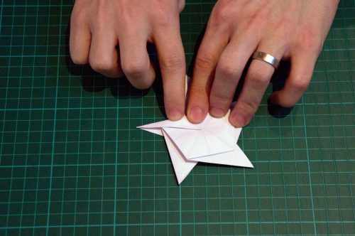 christmas-stair-origami-18