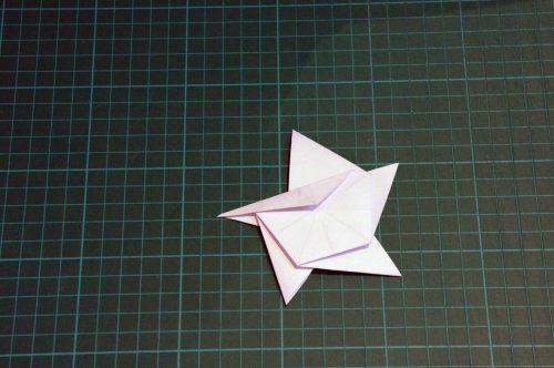 christmas-stair-origami-19