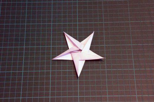 christmas-stair-origami-21