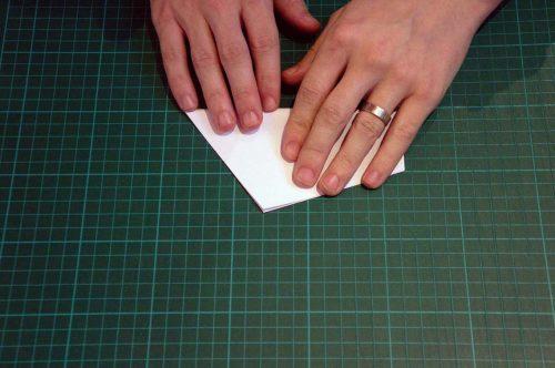 christmas-stair-origami-3