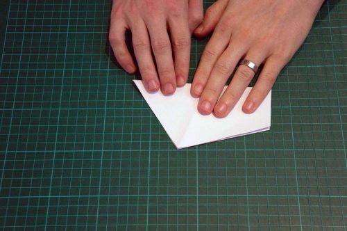 christmas-stair-origami-4