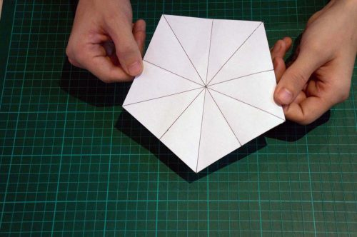 christmas-stair-origami-5