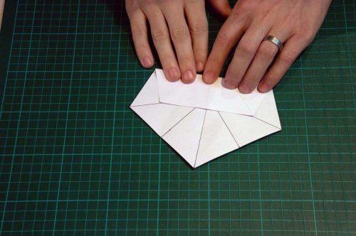 christmas-stair-origami-6