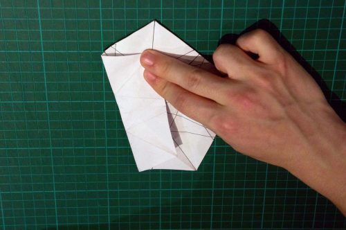 christmas-stair-origami-9