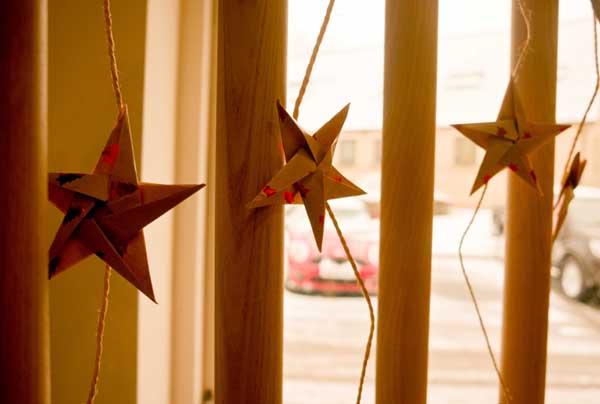 christmas-stars