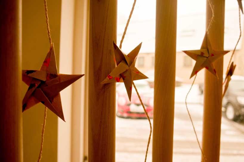 web-stars