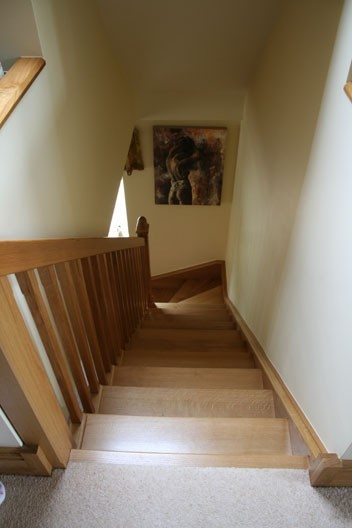 Winder Staircase 2