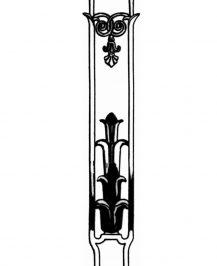 bowed balustrades1