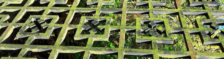 iron-gate-2216951_1920