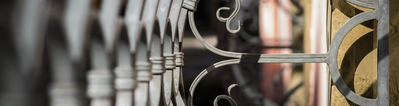 steel-2152856_1920
