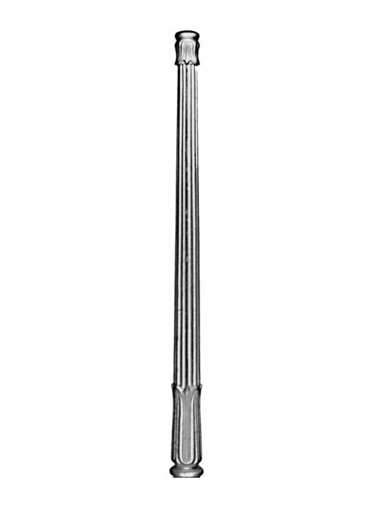 BSC4057 Newel Post
