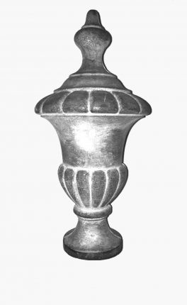 BSC5043 Railing Head Finial