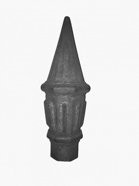 BSC5087 Railing Head Finial