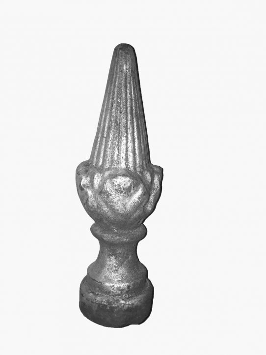 BSC5138 Railing Head Finial