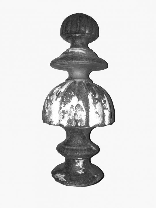 BSC5142 Railing Head Finial