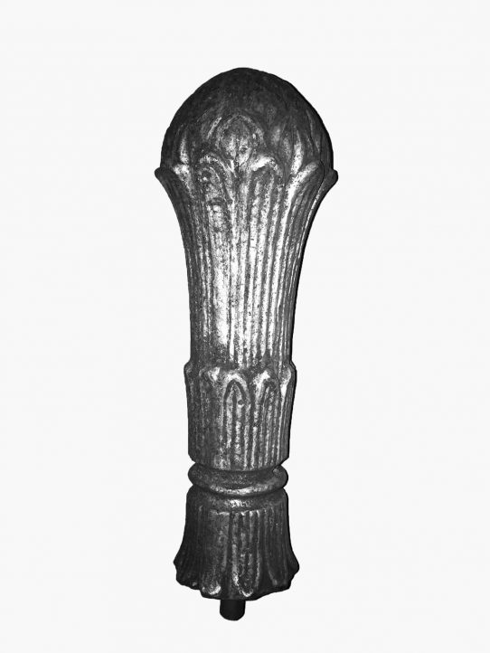 BSC5168 Railing Head Finial