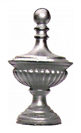 BSC5179 Railing Head Finial