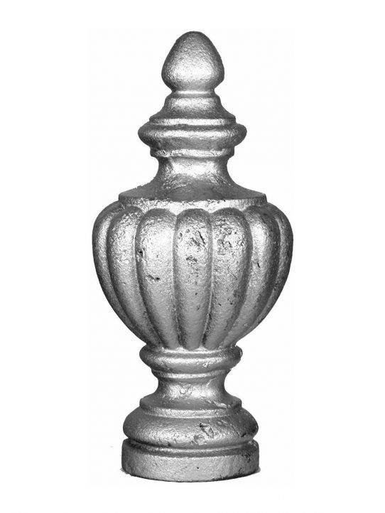 BSC5256 Railing Head Finial