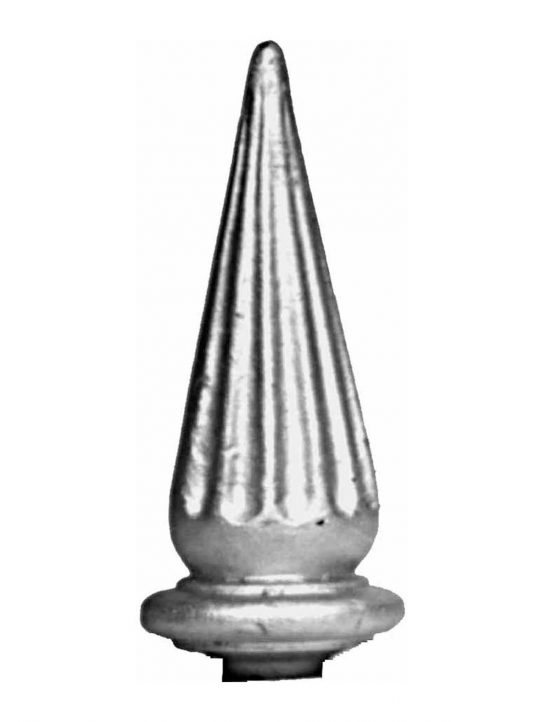 BSC5306 Railing Head Finial