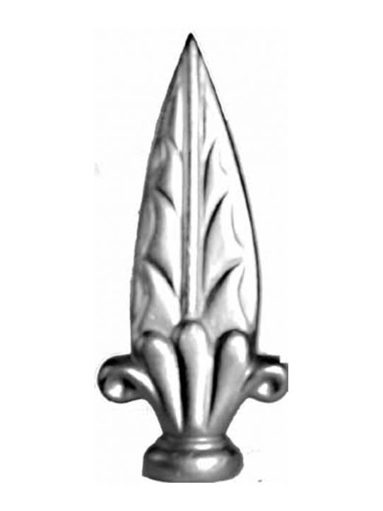 BSC7290 Railing Head Spear