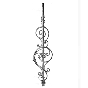 Spindles / Balusters