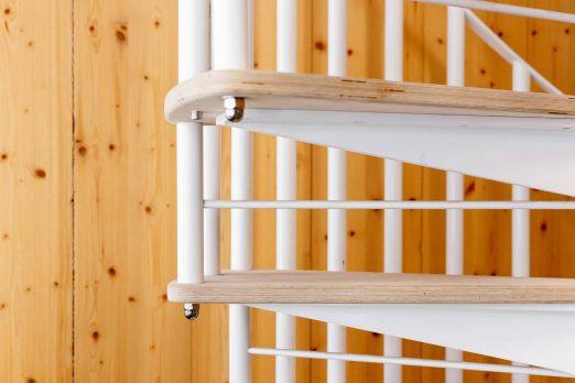 SPSM-2-6 – Scandinavian Stairs
