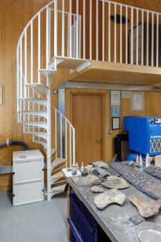SPSM-2-9 – Scandinavian Stairs