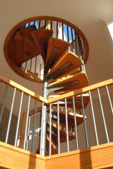 SPSW-1-6 – Scandinavian Stairs