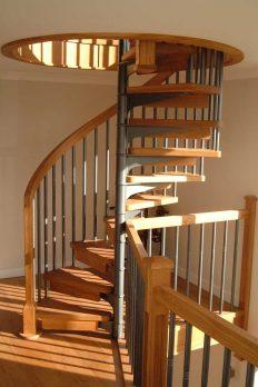 SPSW-1-8 – Scandinavian Stairs