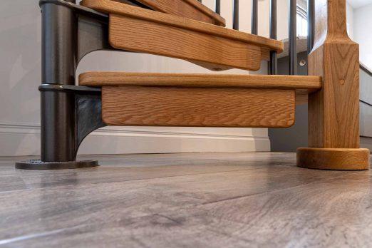 SPSW-1-13 – Scandinavian Stairs