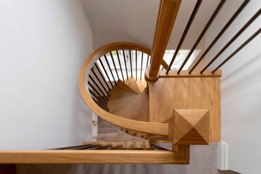 SPSW-1-14 – Scandinavian Stairs
