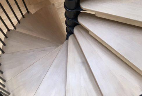 Scandinavian-Spiral-Staircase-Banner